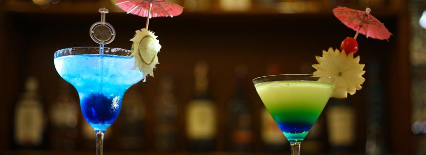 Swagat Lounge Bar